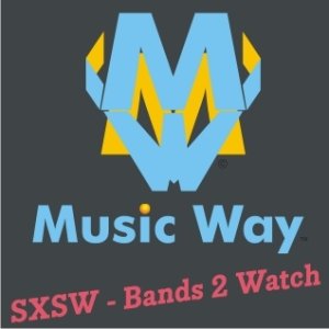 music way sxsw bands to watch 2013