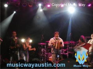 music way sxsw celso piña