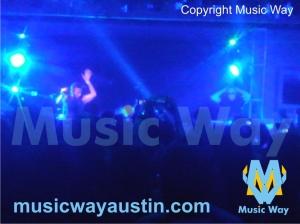 music way sxsw depeche mode 2013