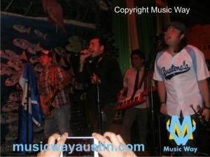music way sxsw malacates trebol shop