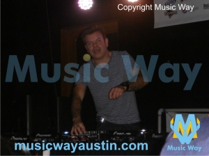 music way sxsw paul okenfold