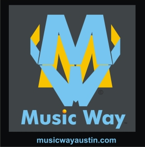 music way sxsw saturday list