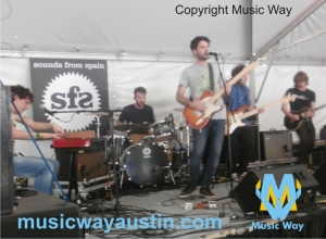 music way sxsw supersubmarina