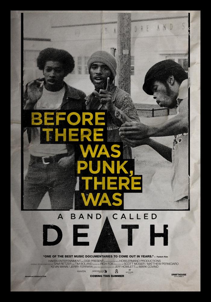 a-band-called-death-ABCD_finalb_27x40_rgb