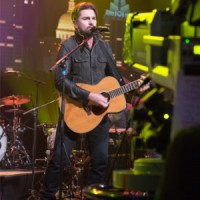 JUANES - Austin City Limits Season 39