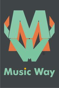 musicwaysplashscreen