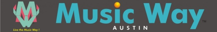cropped-music-way-austin-wp-banner-music-way-latino2.jpg