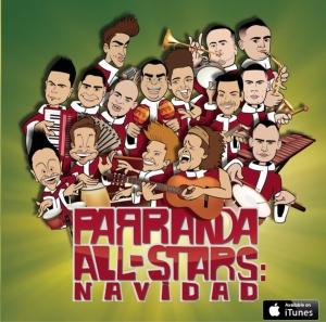 Parranda-All-Stars-Navidad