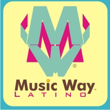 Music Way Latino