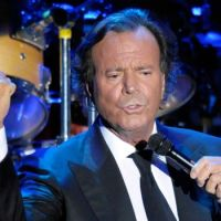 Julio Iglesias Grand Night in Austin
