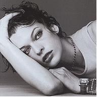 Milla Jovovich ► LIVE - Austin 1994 Liberty Lunch ◄ Full Concert