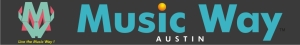 music way austin wp banner music way latino