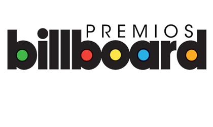 2013 Premios Billboard de la Musica Latina