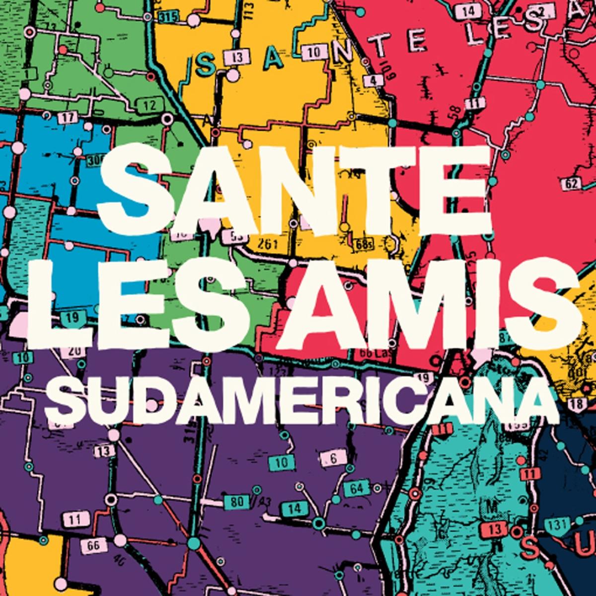 Santé Les Amis - BRASIL - FREE Download