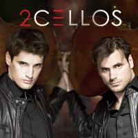 "@Cellos ""Hysteria"" + Free Track Download"