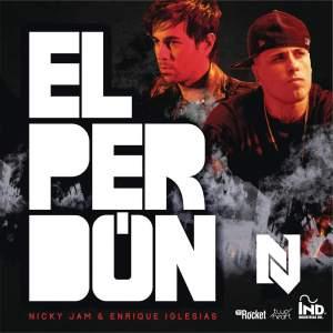 Nicky Jam Enrique Inglesias