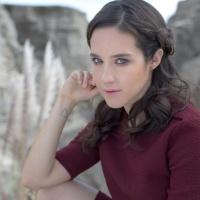 "Ximena Sariñana • covers Pat Benatar • ""Juntos por Siempre""  + Tour"