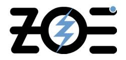 Logo_zoe_1-1-