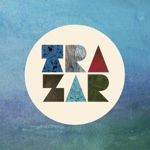 Trazar