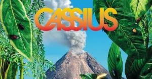 cassius_tj2kgd