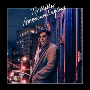 TorMillerAmericanEnglish
