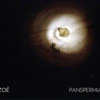 """Zoé llega a Júpiter con el tema """"Panspermia"""""""