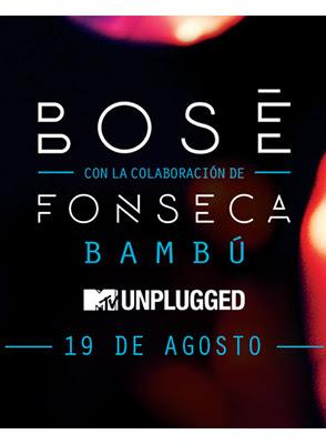 Bosé Bambu Fonseca