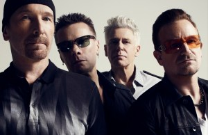 u2 songs of experience