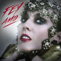"Fey ► ""AMO"" ►Single Premiere"