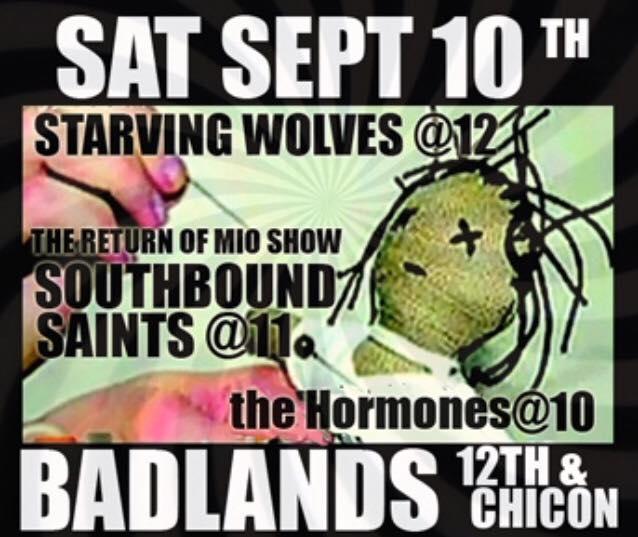 mio-alvarado-returns-to-the-stage-southbound-saints
