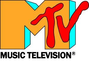 mtv-2016