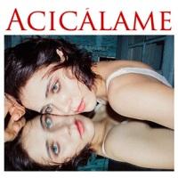 """Tessa Ia ► """"Acicálame"""" ► VIDEO + Single Premiere"""