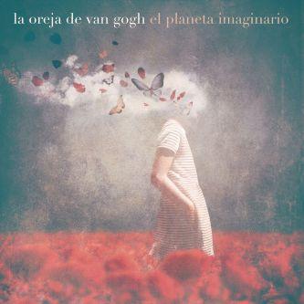 la-oreja-de-van-gogh-diciembre-planeta-imaginario