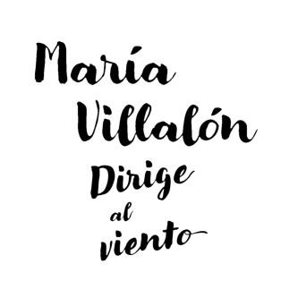maria-villalon-dirige-al-viento