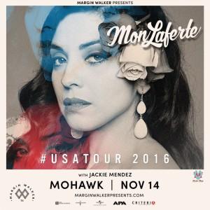 mon-laferte-mowhawk-2016-music-way