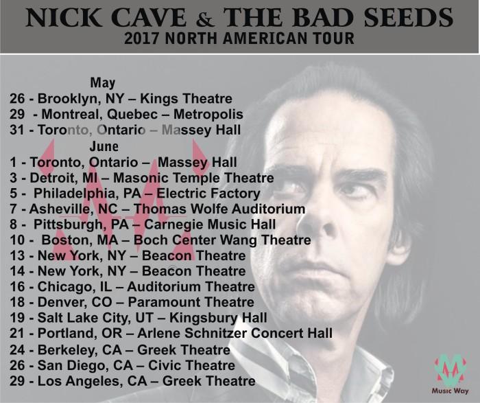nick-cave-tour-2017