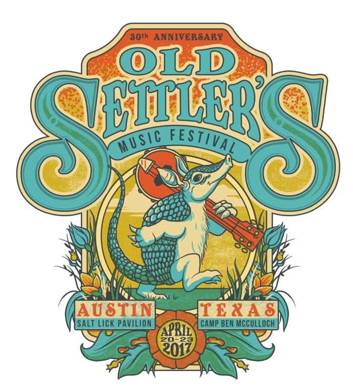 old-settlers-festival
