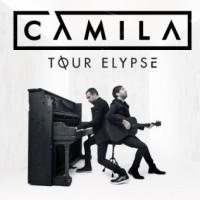 CAMILA - ELYPSE Tour ► Austin @ ACL