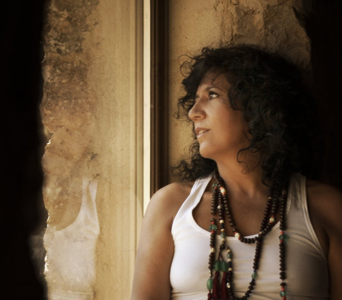 Rosana • En la memoria de la piel ► VIDEO Premiere