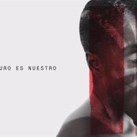 """Residente ► """"Hijo del Cañaveral"""" ► AUDIO Premiere"""